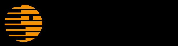 Logo placet e.V. | plastisch-chirurgisches Centrum für Terroropfer
